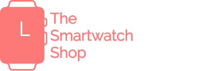 The Smart Watch Shop